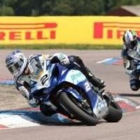 Superbike - Yamaha: Les R1 anglaises seront à Donington