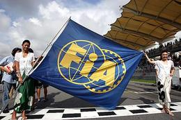 WRC, Formule 1, Formule 2, FIA GT1 et WTCC : les calendriers enfin définitifs (ou presque)