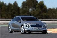 Mercedes passe au vert : Impressions de conduite