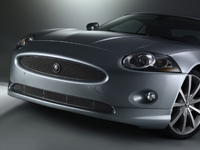 Tuning officiel pour Jaguar