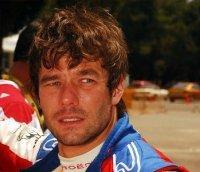 WRC Grèce Jour 1 : Loeb en pole à l'Acropole