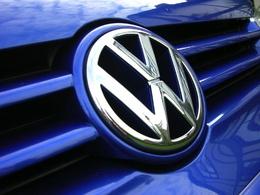 Volkswagen a eu un bon mois d'avril et peut remercier le marché chinois