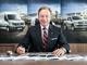Volkswagen Véhicules Utilitaires présent au salon IAA 2014