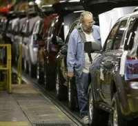 Initiative citoyenne : pour des voitures plus économes