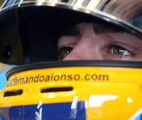 """Formule 1 - Alonso: """"Lewis ne gagnera pas le titre"""""""