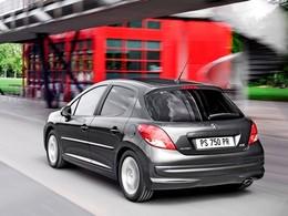 Les 10 voitures les plus vendues en France en 2010. La gagnante n'est pas celle que l'on croit !