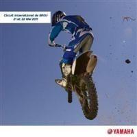 Yamaha vous invite à venir rouler sur le circuit de Brou (28)
