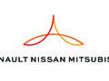 Alliance Renault-Nissan: un nouveau logo et toujours plus deprojets communs