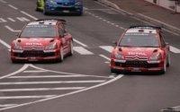 WRC Citroën Sport : vers une équipe bis en 2009 !
