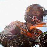 Moto GP 2008: Ce que veut Pedrosa