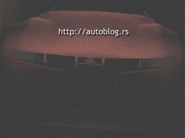 Alfa Romeo 4C : est-ce bien elle ?