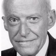 Hommage à Leopoldo Pirelli, décédé à 81 ans