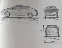 Image d'illustration de l'article