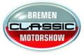 """Allemagne : le """"Bremen Classic Motorshow"""" du 2 au 4 février"""