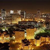 Véhicules les plus polluants interdits en ville en 2012