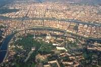 Lyon veut mettre en place un péage urbain