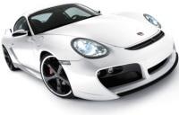 """Soirée """"Passion Porsche"""" sur Arte dimanche 28 janvier"""
