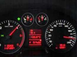 229 km/h+ébriété sur une départementale = Record de l'année ?