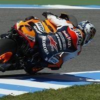 Moto GP - Honda: Dani Pedrosa aurait-il caché un accident de motocross sur une Kawasaki ?