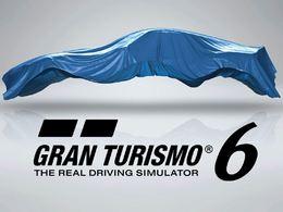 Gran Turismo 6 : les voitures, circuits et nouveautés en détail !