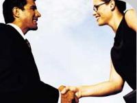 Allemagne : AUDI recrutera en masse en 2007