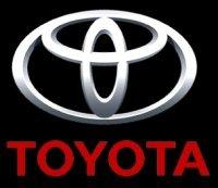 Toyota : premier constructeur mondial en 2007 ? (+ sondage)