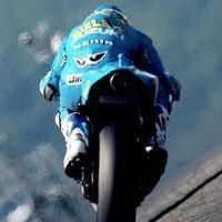 Moto GP - Catalogne: Désillusion chez Suzuki