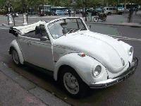 Réseau Action Climat versus Volkswagen : « un amour de Coccinelle ? »