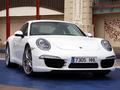 Essai vidéo - Porsche 911 : la légende continue