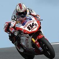 Superbike - Portimao: La pire qualification de l'histoire pour Ducati