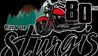 Sturgis: des centaines de milliers de motards attendus malgré le virus