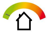 Economies d'énergies : J-L. Borloo propose l'éco-prêt à taux zéro