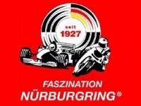 Gran Turismo 5 prologue, le Nürburgring en Nissan GT-R