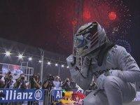 f1 gp de singapour hamilton gagne devant 2 red bull renault la fiabilite relance le championnat