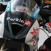 Supersport - Portimao D.2: Apprentissage en cours pour Matthieu Lagrive