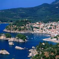 Réforme du code de la route en Grèce : les infractions punies sévèrement