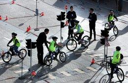 Réponse à la question du jour n°36 : « Prévention routière » et « Sécurité routière »… Quelle différence ?