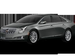 Rappel: la General Motors s'y remet