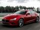 Maserati dévoile les Ghibli et Quattroporte Trofeo