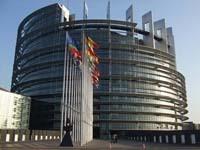 Emissions de CO2 des autos : le Parlement n'a pas entendu les écologistes