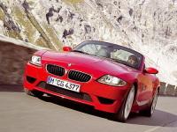BMW : chiffre d'affaires record en 2006 et objectifs en 2007