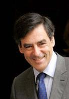 Matignon valide l'extension du bonus/malus de J-L. Borloo