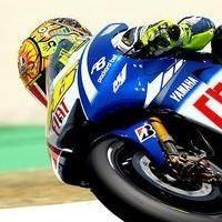 Moto GP - Catalogne D.3: Rossi pour 48 millièmes