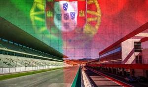 Finale Moto GP le 22 novembre: ce sera Portimao au Portugal