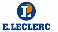 Leclerc : RDV fin septembre pour nettoyer la nature !