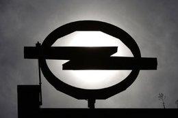 GM retarde une nouvelle fois la signature de la vente d'Opel