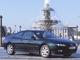 Futur Collector - Peugeot 406 Coupé : féline… et latine