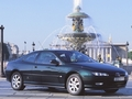 Futur Collector - Peugeot 406 Coupé : féline… et latine