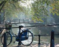 Tendance : les Pays-Bas toujours accros du pédalier !