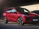 Ford Kuga hybride rechargeable: rappel suite à un risque d'incendie